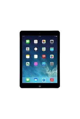 """Apple iPad Mini Retina 32GB 7.9"""" Wi-Fi + 4G Uzay Grisi Tablet ME820TU/A"""