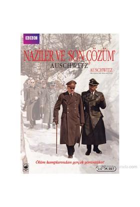 Auschwitz: Nazis And The Final Solution (Auschwitz: Naziler ve Son Çözüm) (Double)