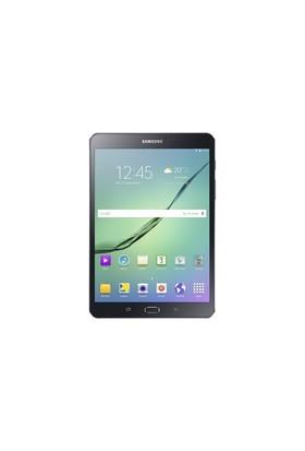 "Samsung Galaxy Tab S2 T713 32Gb 8.0"" Tablet"