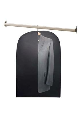 Bluezen Takım Elbise Kılıfı