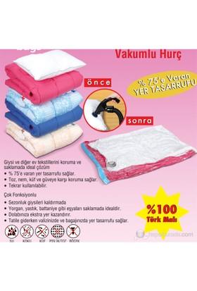 Minify Ülbag Vakumlu Hurc 70X100 Cm