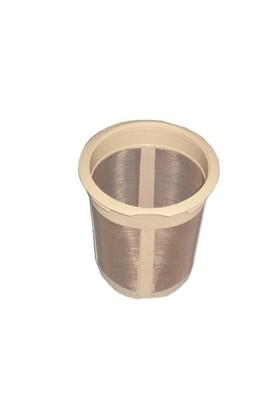 Arçelik Çay Makinesi Demlik Filtresi 3282 C Beko 2110 P