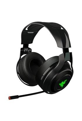 Razer Mano'war Kablosuz Kulaküstü Oyuncu Kulaklık 22.0204