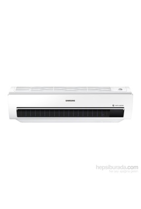 Samsung AR5500 AR18JSFSCWK/SK A++ 18000 Btu/h Inverter Klima