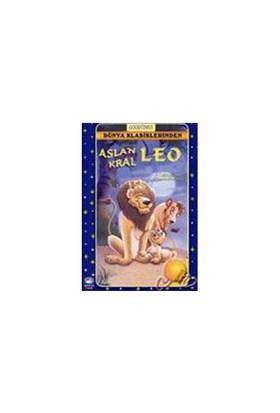 Aslan Kral Leo ( DVD )