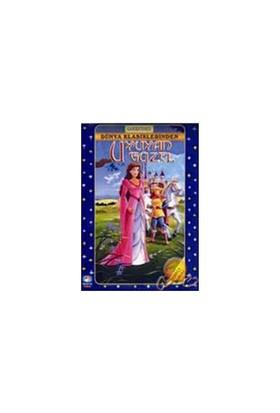 Uyuyan Güzel ( DVD )
