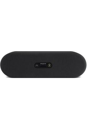 Creative D80 Wireless Bluetooth Speaker
