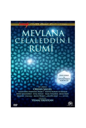 Mevlana Celaleddin-i Rumi Etnosenfonik Buluşma