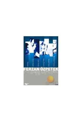 Ferzan Özpetek Box Set (6 DVD)