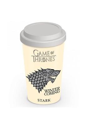 Pyramid International Seyahat Kupası Game Of Thrones House Stark