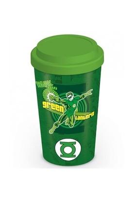 Pyramid International Seyahat Kupası Dc Comics Green Lantern