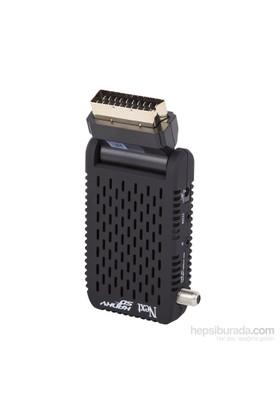 Next Kanky SD Mini Scart Uydu Alıcı