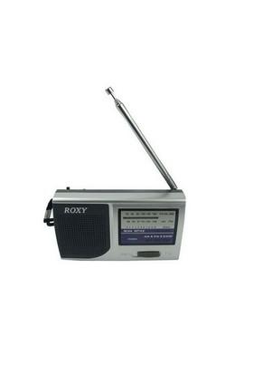 Roxy Rxy-110 Cep Radyosu