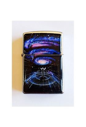 Köstebek Galaxy Message Çakmak Kzc257