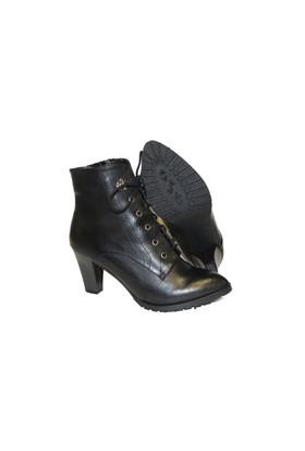 Hatuny Kadın Topuklu Bot C1804