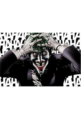 Pyramid International Maxi Poster The Joker Killing Joke
