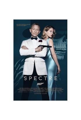 Pyramid International Maxi Poster James Bond Spectre One Sheet