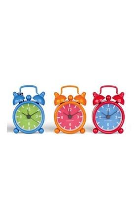 Kikkerland Mini Alarm Saat
