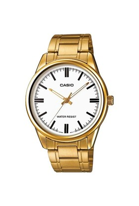 Casio Mtp-V005g-7A Erkek Kol Saati
