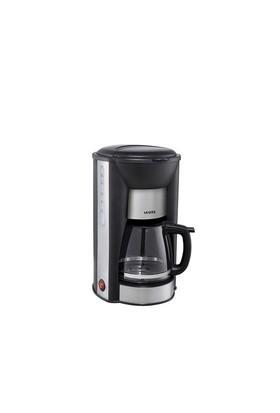 Vestel 1001Z Siyah Kahve Makinesi
