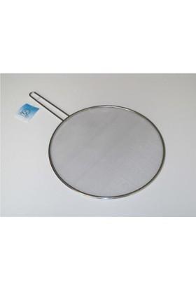 Fame Kitchen QL052A-30 Paslanmaz Çelik Elek-30 cm.