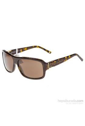 Dolce Gabbana Dg407150273 Kadın Güneş Gözlüğü