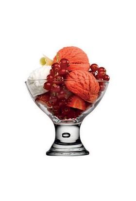 Paşabahçe 2'li Dondurmalık