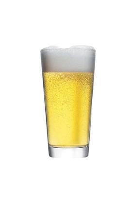 Paşabahçe 6'lı İzmir Bira Bardağı