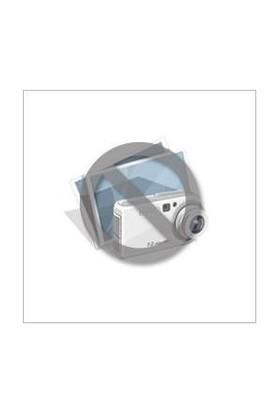 Façonnable F 780 216 Unisex Güneş Gözlüğü