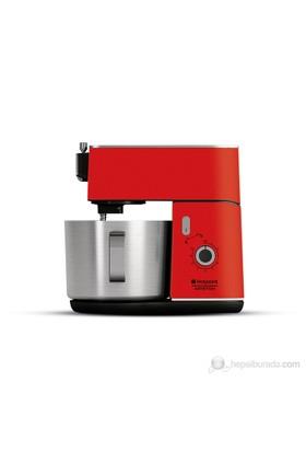 Hotpoint-Ariston KM 040 AR0 Mutfak Makinesi