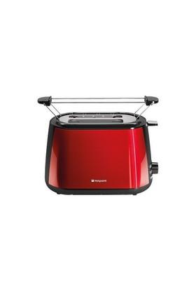 Hotpoint Ariston TT 22M DR0 850W Ekmek Kızartma Makinesi