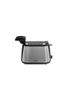 Hotpoint Ariston TT 22M DSL0 850W Ekmek Kızartma Makinesi