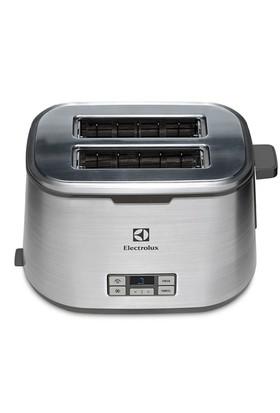 Electrolux EAT 7800 Ekmek Kızartma Makinesi