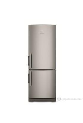 Electrolux ENF4450AOX A+ 440 Lt NoFrost Buzdolabı