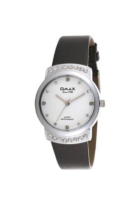Omax J001p32ı Kadın Kol Saati