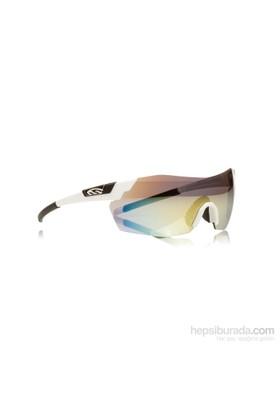Smith Sm Pivlock V2 Max 7Ap 99 2B Unisex Güneş Gözlüğü