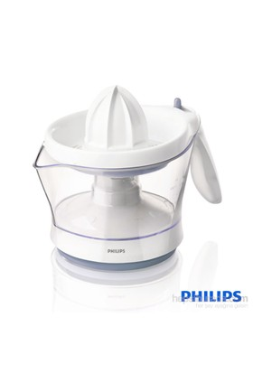 Philips Viva Collection HR2744/40 25 W Narenciye Sıkacağı