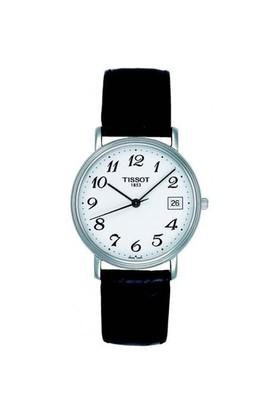 Tissot T52.1.121.12 Kadın Kol Saati