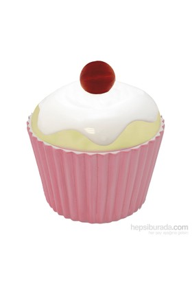 Thanx Co Katie Alice Cupcakes Couture Dondurma Kasesi Büyük
