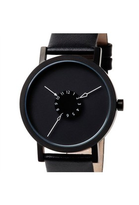 Projects Watches Nadir Unisex Kol Saati
