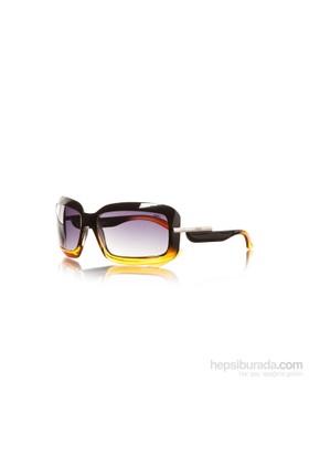 Lost Lst 5059 03 Kadın Güneş Gözlüğü