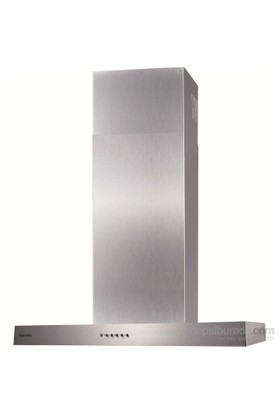 Samsung HC6247BX/AND 60 cm Davlumbaz