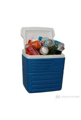 Kale Ice Box-Oto Termos 11 Lt
