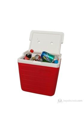 Kale Ice Box-Oto Termos 25 Lt.