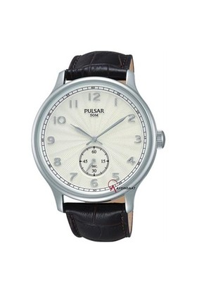 Pulsar Pn4035x Kadın Kol Saati