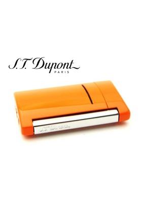 S.T. Dupont Minijet Çakmak 10032