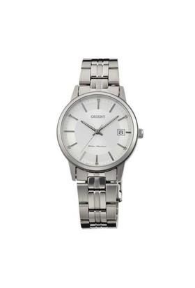 Orient Fung7003w0 Kadın Kol Saati