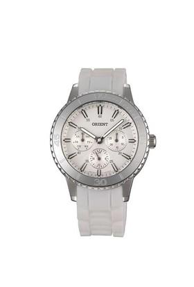 Orient Fux02004w0 Kadın Kol Saati
