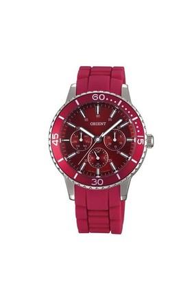Orient Fux02006h0 Kadın Kol Saati