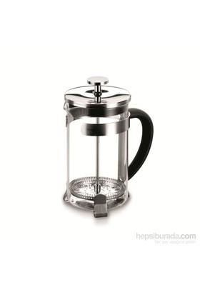 Korkmaz A 611 Pressa Kahve Presi